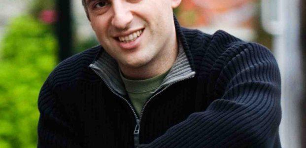 Franco Saliola